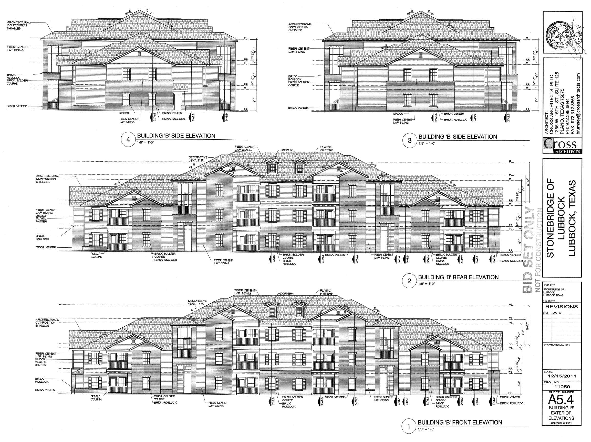 Proposed Apartments Kelsey Park Math Wallpaper Golden Find Free HD for Desktop [pastnedes.tk]