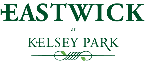 Eastwick at Kelsey Park
