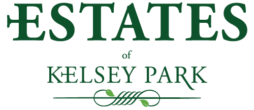 Estates of Kelsey Park